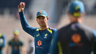 'Wake up call' could help Aussies: Ponting