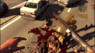 Dying Light: The Following – Enhanced Edition_20190110203354