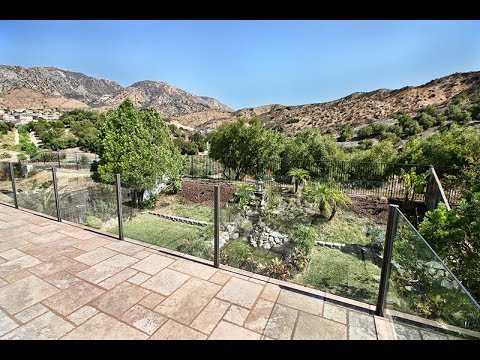 Mountain Vista views in gated community Media West Realty