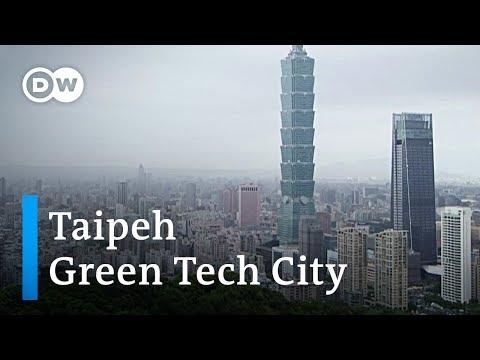 .台灣安控產業必須正視這些市場變化