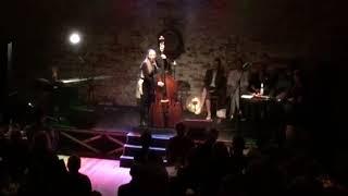 Cindy Weinhold live @ Melodien für Moneten