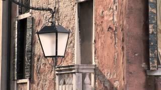 Итальянское Возрождение