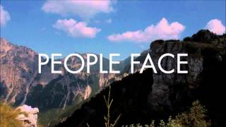 Oski - Keep It Going || People Face