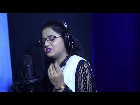 cover-song-mere-pass-tum-ho- -female-version- -ost-by-narodha-malni- 