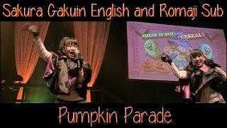 English translation by redfreesias http://redfreesias.tumblr.com/po...
