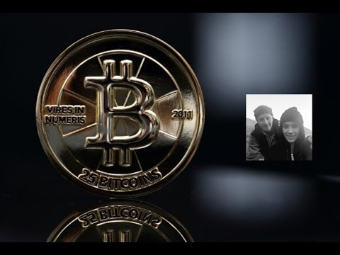 Bitcoins Future value as predicted by prominent entrepreneurs