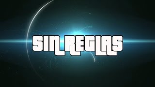 GTA V ONLINE - Trailer de la serie SIN REGLAS (English Subtitles) accion, suspense, traiciones...