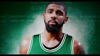 5fadfab872b9 Kyrie Irving mix Young Hadj Diamonds  HD