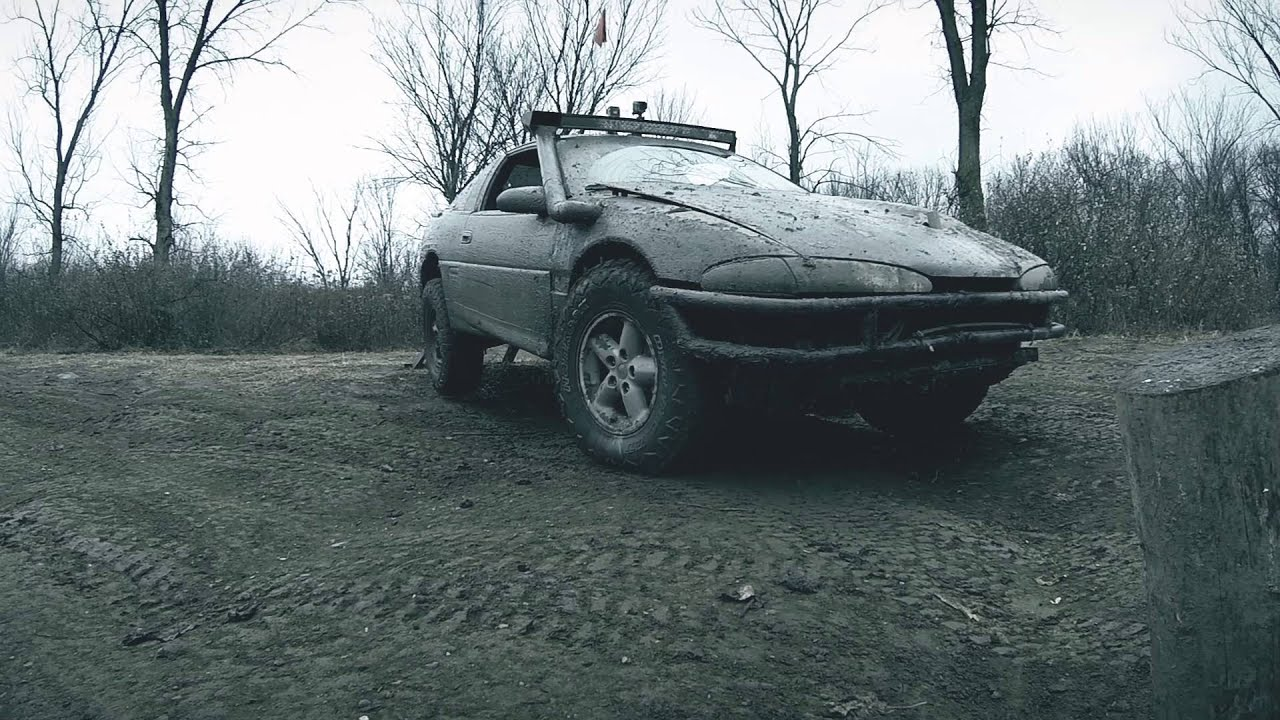 low-12-second-off-road-ams-monster-talon