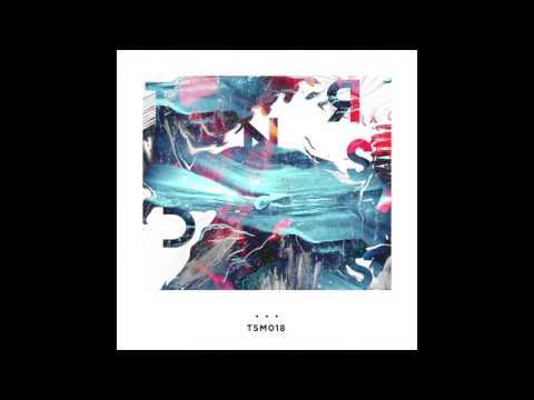 Cristiano Cellu & Simone M - Corvin Hangover (Peter Makto & Gregory S Remix)