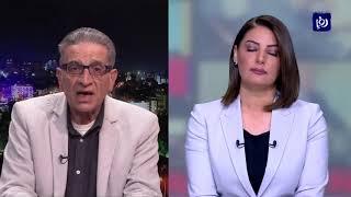 صفقة القرن وتصريحات نتنياهو.. ما هي خيارات الفلسطينيين؟ (15/2/2020)