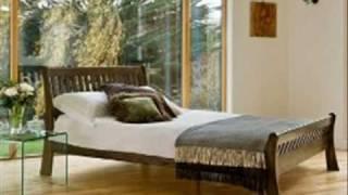 Bed Frames    Wooden Beds   Metal Beds   Leather Bedsteads From Bedframes Uk