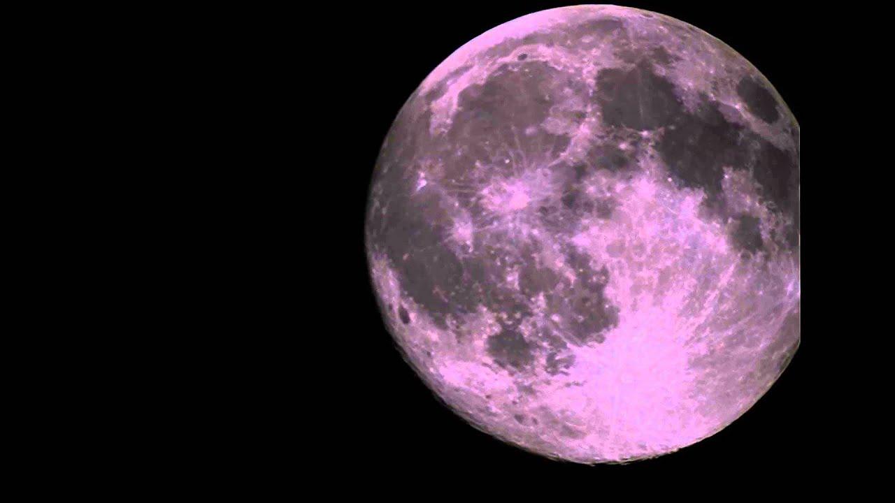 Full moon bresser telescope skylux el pentax ks youtube