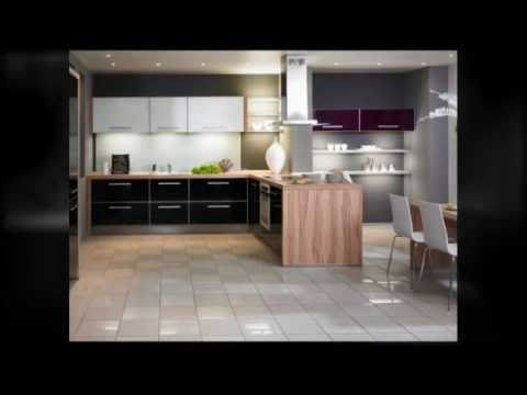 Inselküchen bei DYK3604