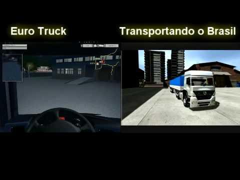transportando o brasil 1.20