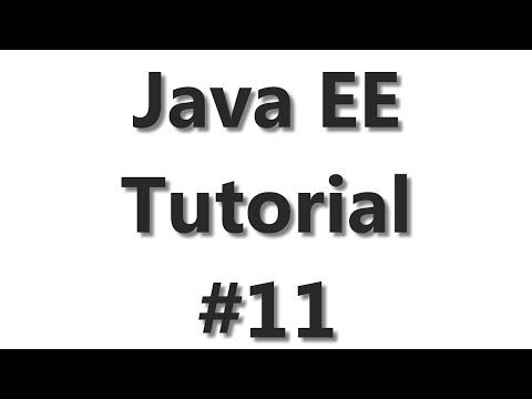 java-ee-tutorial-#11---built-in-jsf-validation