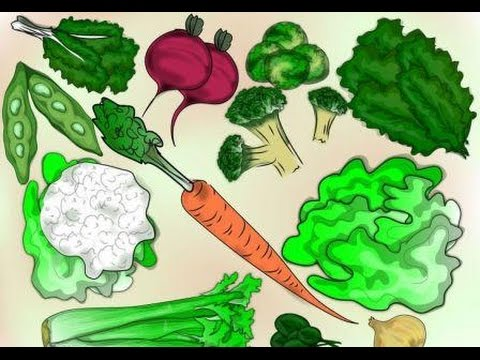 que no puedo comer si tengo acido urico alto hierbas para prevenir la gota medicamentos para prevenir ataques de gota