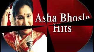 Hits Asha Bhosle Bengali mp3 song