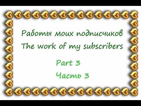 СТРИМ С РОЗЫГРЫШЕМ КРУЖЕК #4из YouTube · Длительность: 19 мин59 с