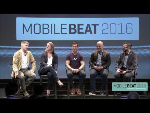 Facebook, Fandango, Assi.st, and Wingstop talk commerce and bots at MobileBeat 2016
