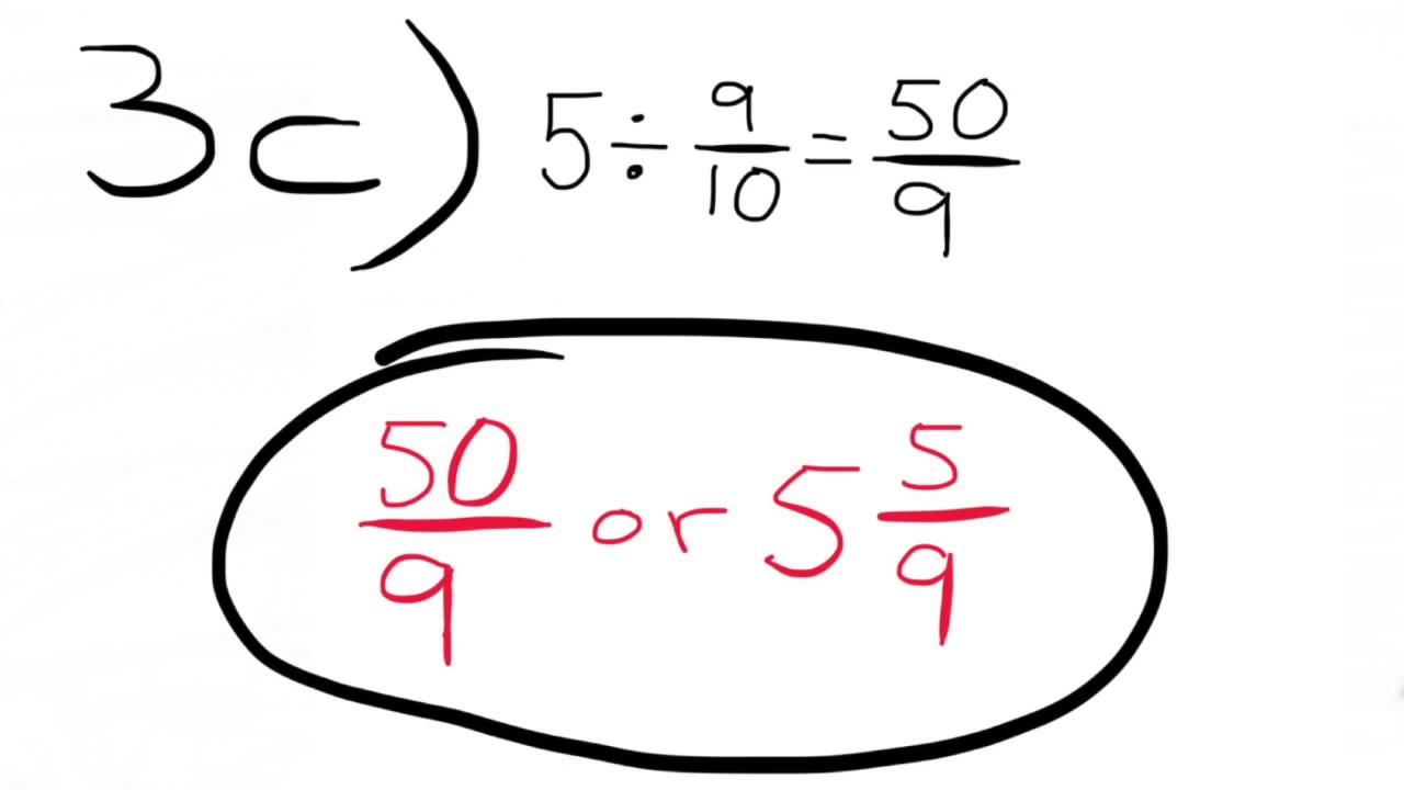 6th Grade Illustrative Math: Unit 4, Lesson 10