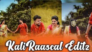 Nee Pogum Pathaiyil Song // Melody Tamil WhatsApp Status // Old melody Song Status // KaliRaascal