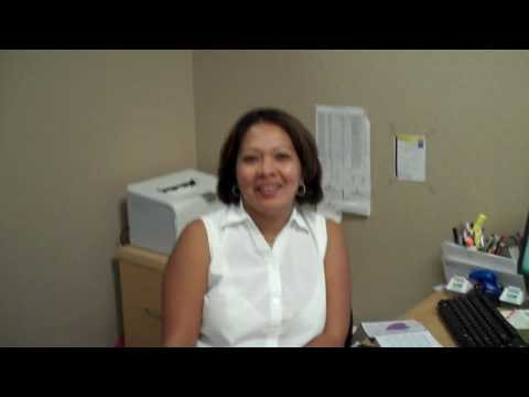 Compliment For Rico Rivera And Old Republic Home Protection