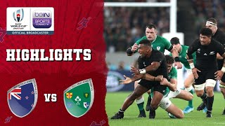 New_Zealand_46-14_Ireland_|_Rugby_World_Cup_2019_Match_Highlights