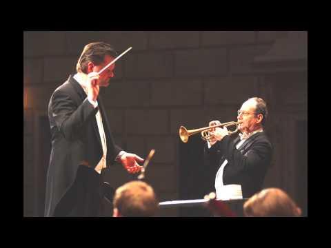 Michel Colombier- Emmanuel, James Thompson- trumpet