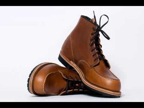 steel toe work boots,steel toe dress shoes,where to buy safety ...