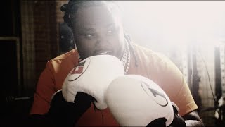 Tee Grizzley - Mad At Us/Less Talking More Action [Official Video]