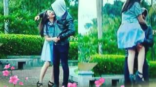 "Video Cinta surga ""aliando & prilly"" download MP3, 3GP, MP4, WEBM, AVI, FLV April 2018"