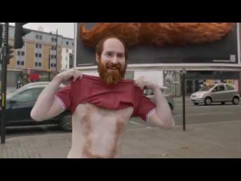 Jayceee Film  & Vfx/Christian Jelen CGI Showreel 2016