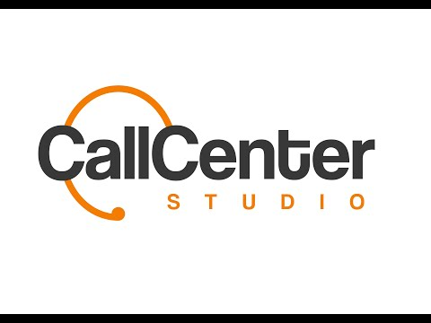 Meet Call Center Studio
