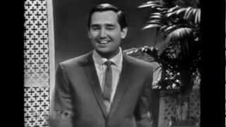 "Video Neil Sedaka ""Happy Birthday Sweet Sixteen"" download MP3, 3GP, MP4, WEBM, AVI, FLV Januari 2018"