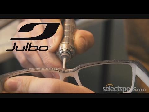 Julbo Optical Advanced Solutions - Selectspecs.com