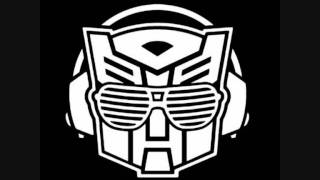 The Autobots, Screwface Flesh eaters (general midi remix)