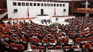 Թուրքիան այս շաբաթ․ իսլամի ու աշխարհիկության անդադար պայքարը