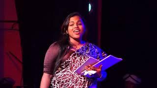 Sri lanka Tradition Dancing Show රිත්ම රංග 2018 ප්රසංගය Part 2  2018 By Cine Media