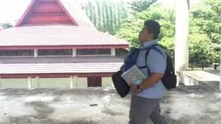 TIPE TIPE MAHASISWA Di kampus|| deindrazen