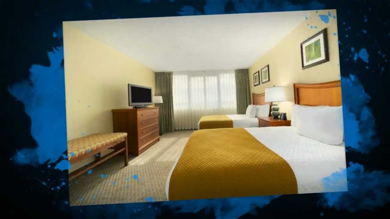 International Drive Orlando Hotels And Suites