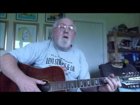 12-string Guitar: Auprès De Ma Blonde (Including lyrics and chords)