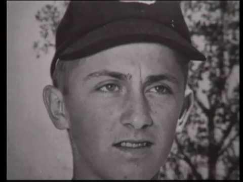 Phi Niekro - Baseball Hall of Fame Biographies