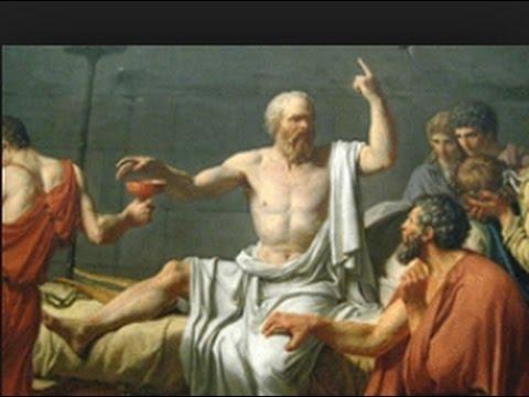 Τι πίστευαν οι αρχαίοι Έλληνες για τη μεταθανάτια  ζωή