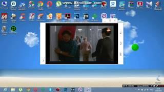 Bizon TV онлайн ТВ на андроид...