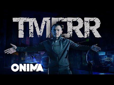 Marin - #Tmerr (prod by. Rzon)