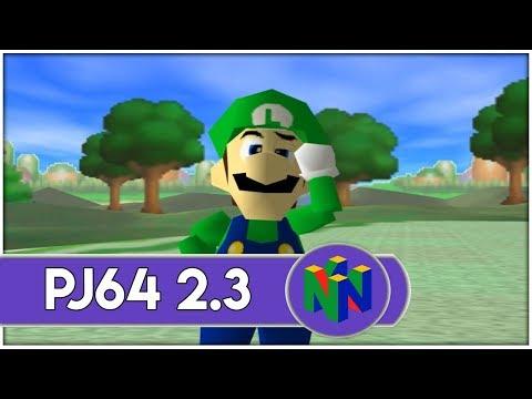 mario golf n64 rom download