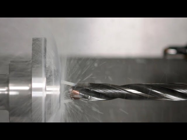 3.937 Body Length 0.4528 Drill Tip Minimum 0.4720 Drill Tip Maximum 4.377 Functional Length 6085530 0.4720 Drill Tip Maximum Sandvik Coromant 870-1150-9LX063-8 CoroDrill 870 Exchangeable Tip Drill 4.377 Functional Length 0.4528 Drill Tip Minimum