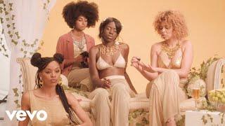 Kiara Jones - And I Feel The Same (Official Video)