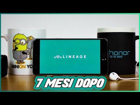 LineageOS, 7 MESI DOPO: La migliore alternativa ad Android Stock!